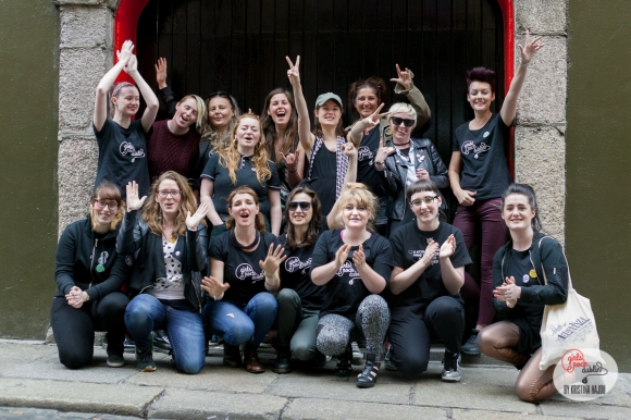 Girls Rock Dublin 2017.JPG